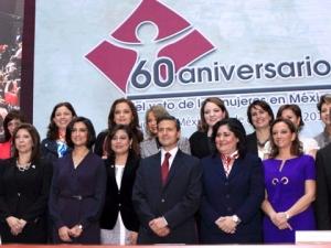 aniv-voto-mujeres-pena20131011