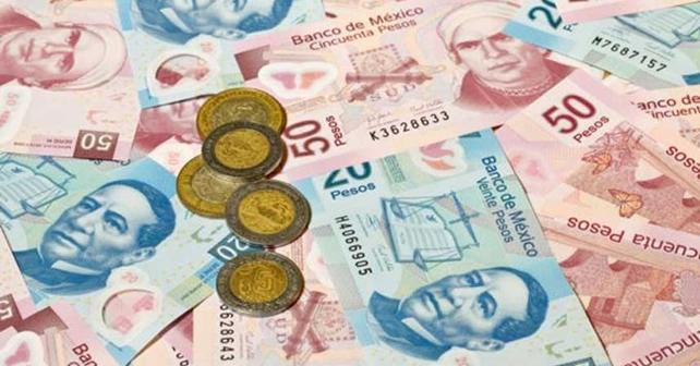 dinero-1
