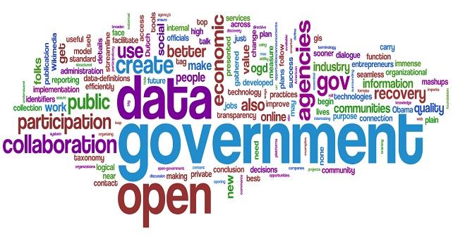 gobierno-abierto-aga